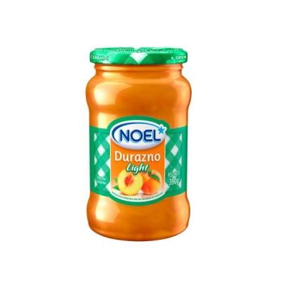 Merm.noel Duraz.light X390g