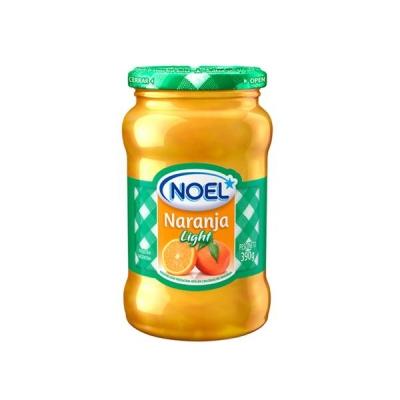 Merm.noel Naranja  X390g