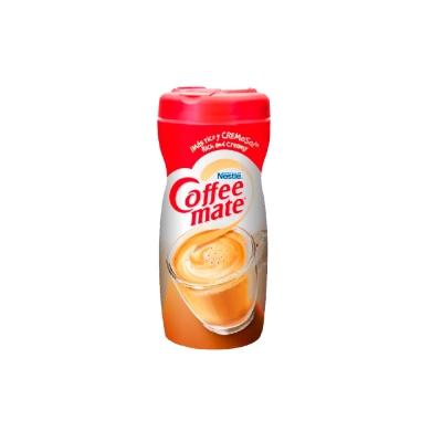 Coffee Mate Orginal X170g