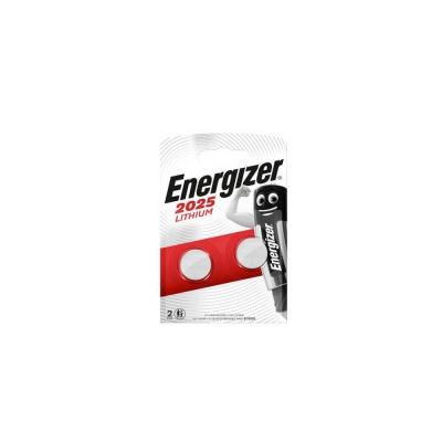 Bateria Modelo Ecr2025.....x5u