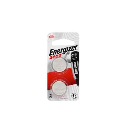 Bateria Modelo Ecr2032.....x5u