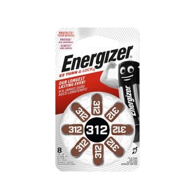 Bateria Modelo Az312......x4u